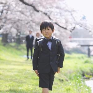 【撮影会】桜の撮影会@立川根川緑道 開催します♪
