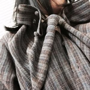 【温活】冷え取りアンチエイジングセミナー♪12/3火曜開催決定♪大阪市立港区民センター