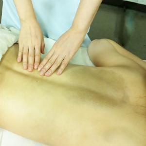 ○【プロ養成】筋膜リリース習得コース~インストラクター・セラピスト養成講座