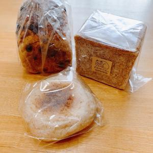 40代から−4.6kg体脂肪率−4.4%パンも痩せる味方へ!