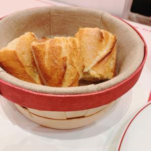 パンを食べて痩せる人と太る人の違いは?