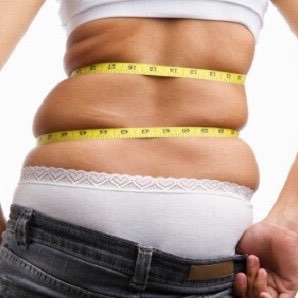 いきなりの体重増加!そんな時は?