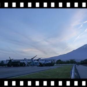 富士山の登山道が通行止めになった理由は、アメリカ軍特殊部隊による日本カバールの駆逐