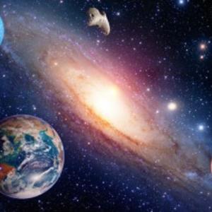 そろそろ私達に開示される時が近付いている「地球と宇宙の真実」(1)