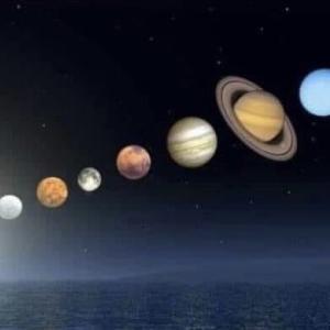 そろそろ私達に開示される時が近付いている「地球と宇宙の真実」(2)