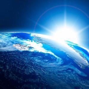 二極化している地球の住人に、時間は今少ししか残っていません