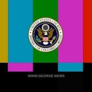 1月21日から数日以内に「世界同時緊急放送」が全世界に向けて放映されるそうです!