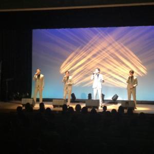 jammin'Zeb(ジャミン・ゼブ)の歌声が持つ本物の癒しと浄化力(2)