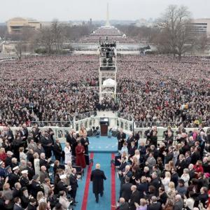 何故私はトランプ大統領を信じるのか?