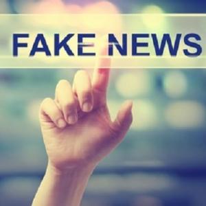 フェイク情報に付いて学ぶ「誤報と偽情報と捏造の違い」