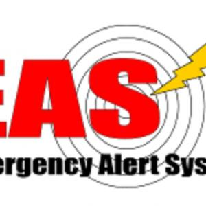 「世界同時緊急放送は来ない」という明確な理由が書かれているブログ