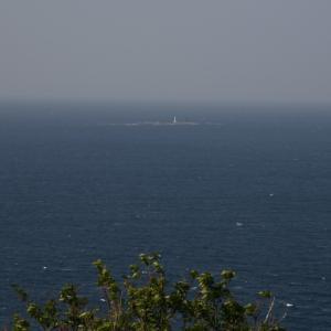 名門大洋フェリーで巡る九州の旅。③
