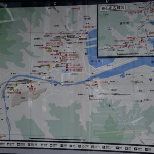 北海道〜陸奥・陸中・陸前の三陸を巡る旅。⑦