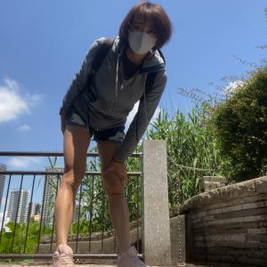 上野初日。
