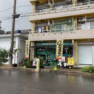 【リゾバ】石垣島で働こう![2020年11月 その4]