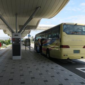 旅行記:山口・下関・門司へ3泊4日で旅してきました。その内容のまとめ