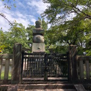 京都でリフレッシュ