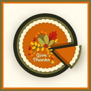 スポーツ親子でできる「感謝」を伝えるワーク。