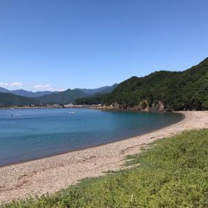 ★子連れ2泊3日キャンプ@孫太郎オートキャンプ場③★