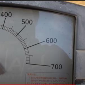 タイヤの空気圧と自動車保険料のこと