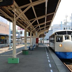 鉄道ホビートレインに乗ってみました!