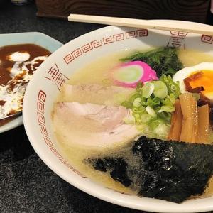 北海道へ行っていました。美味しいもん食べました。