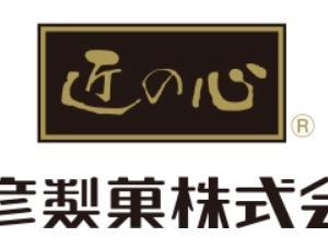 ドリームニュース 新発売!9分焼き国産海苔・国内産もち米100%を使用。食感と風味にこだわった「三種の海苔巻おかき(さんしゅののりまきおかき)」