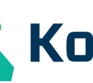 """ドリームニュース """"Kongゲートウェイ2.5リリース"""" Kong Konnectアップデート オンラインミートアップ を2021/9/15(水)15時より開催します"""