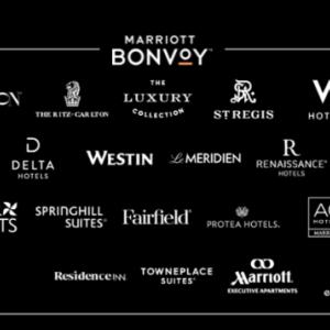 2020年、日本にマリオット最高級ブランドであるEDITIONが東京に2つ同時オープン!