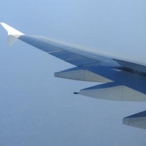 エミレーツ航空A380ビジネスクラス ドバイからバンコクA380の旅心地はいかがですか?