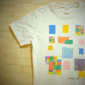 バディウォーク参加&オリジナルTシャツお申し込み開始