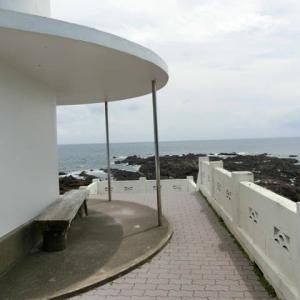 鹿児島(知覧・指宿)