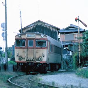 和歌山・有田川鉄道公園 D51 1085 やら