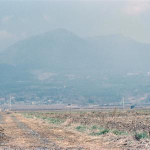 昭和時代の 筑波鉄道