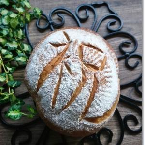 【祝】文字クープで姫のお祝いパンと王子の登園拒否!?