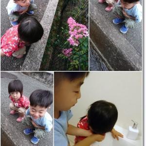 【保育園でイジメ!?】もうすぐ4歳児に対する親の対応は、どうすれば正解!?