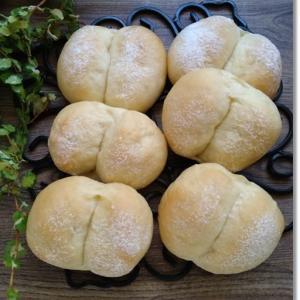 おしりパンと大人の私が一番、大人げなかった朝食時間。。。母ちゃん頑張ったのに!