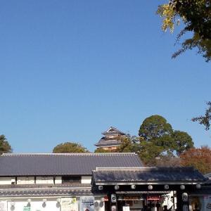 熊本への旅3日目