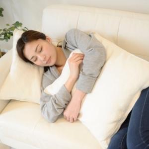 【出産準備・マタニティ編】骨盤ベルト・腹帯・抱き枕はいつ買うべきだったか?