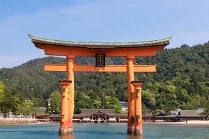 広島県といえばイメージするもの