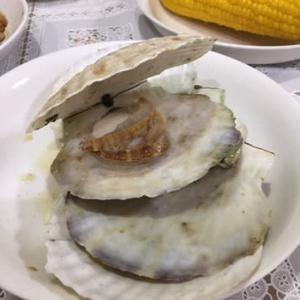 今日の一品 魚料理のレパートリー