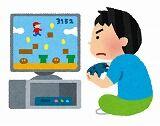 5万円以上のゲーム機とか欲しいか?
