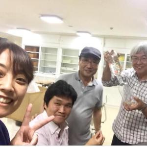 【重要】3/7 ダ・ビンチ サイエンス立川教室 開催中止のお知らせ