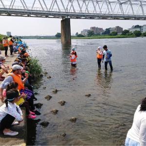 本日(8/2)22時~林先生の初耳学に山﨑充哲先生登場!
