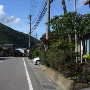 本山宿(4)