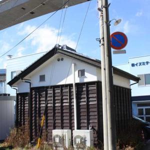 長野県岡谷市街 2019秋(27)