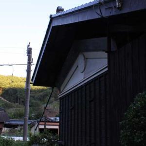長野県辰野町上平出(7)