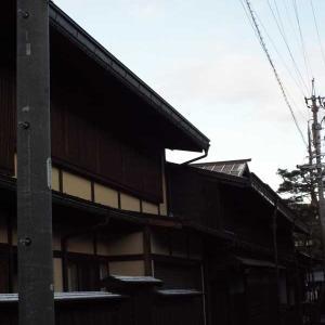 岐阜県高山市2019年12月(44)