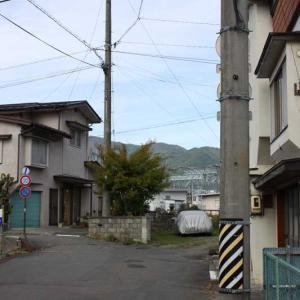 長野県辰野町(4)