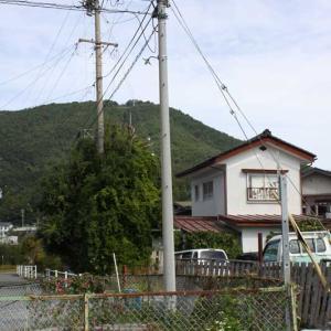 長野県辰野町(5)